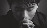 Concierto Kotaro Fukuma
