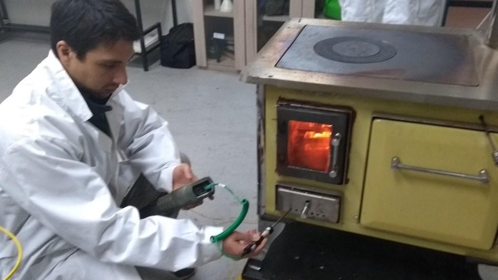 Temuco Univerciudad » UFRO y empresa Yunque crean primera cocina a ...