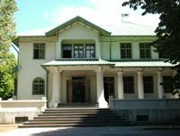 museoregional